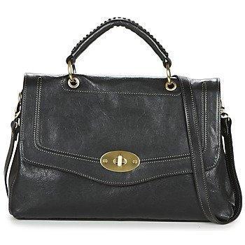 Katana käsilaukku