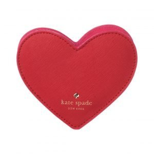 Kate Spade Be Mine Kukkaro