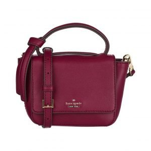 Kate Spade Bell Lane Mini Kyleigh Crossbody Nahkalaukku