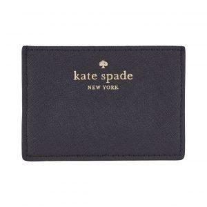 Kate Spade Cedar Street Korttikotelo