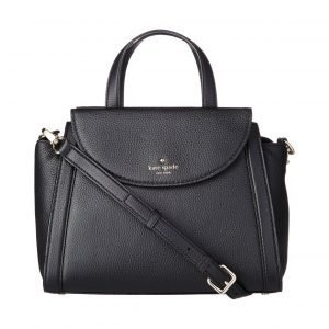 Kate Spade Cobble Hill Adrien Medium Nahkalaukku