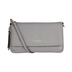 Kate Spade Cobble Hill Taryn Small Crossbody Nahkalaukku
