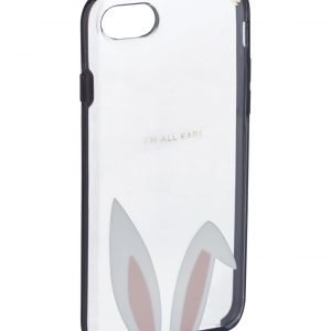 Kate Spade I Am All Ears Iphone 7 Suojakuori