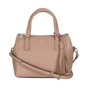 Kate Spade Kingston Drive Small Alena Nahkalaukku