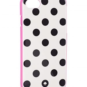 Kate Spade Le Pavillion Iphone 7 Suojakuori