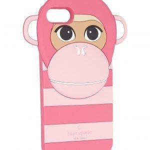 Kate Spade Monkey Iphone 7 Suojakuori