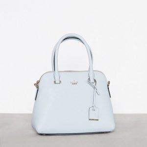 Kate Spade New York Maise Käsilaukku Sininen
