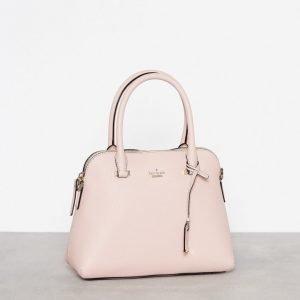 Kate Spade New York Maise Käsilaukku Vaaleanpunainen