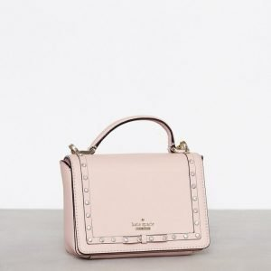 Kate Spade New York Mini Janine / Hope Olkalaukku Vaaleanpunainen