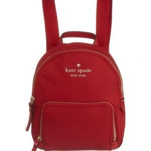 Kate Spade Small Hartley Reppu