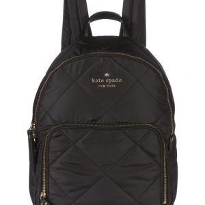 Kate Spade Watson Lane Quilted Hartley Reppu