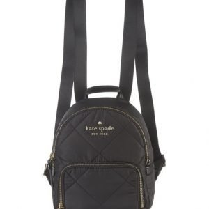 Kate Spade Watson Lane Quilted Small Hartley Reppu