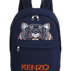 Kenzo Bag Has Back Main Reppu