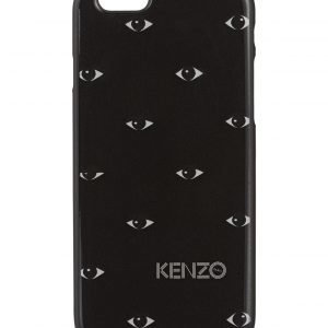 Kenzo Iphone 6 / 6s Suojakuori
