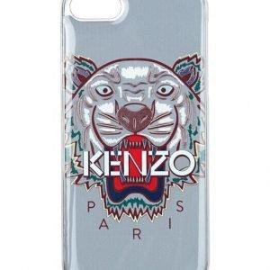 Kenzo Iphone 7 / 8 Suojakuori