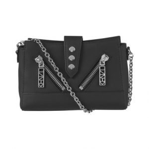 Kenzo Kalifornia Mini Shoulder Bag Nahkalaukku