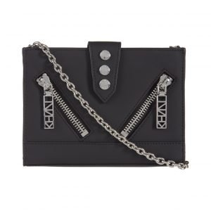 Kenzo Kalifornia Wallet On Chain Nahkalaukku