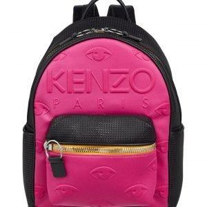 Kenzo Kombo Backpack Reppu