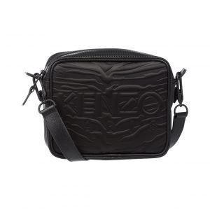 Kenzo Kombo Camera Bag Laukku