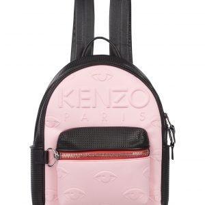 Kenzo Kombo Reppu