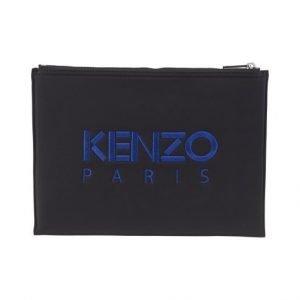 Kenzo Laukku
