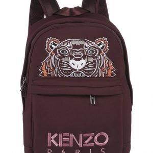 Kenzo Reppu