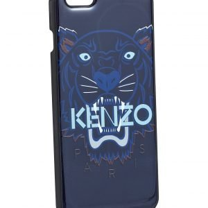 Kenzo Tiger Iphone 6+ / 6s+ Suojakuori