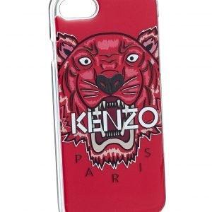 Kenzo Tiger Iphone 6 Suojakuori