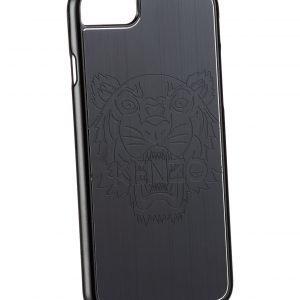 Kenzo Tiger Iphone 7 Suojakuori