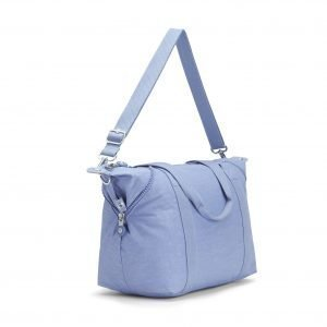 Kipling Art Kassi Lively Timid Blue