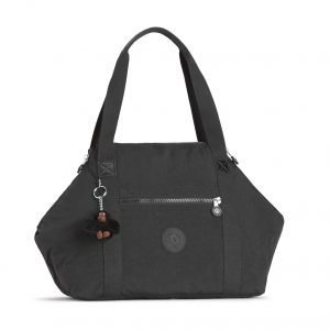 Kipling Art Kassi True Black