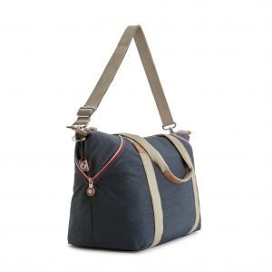 Kipling Art Kassi True Navy C