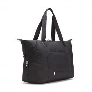 Kipling Art M Kassi Lively Black