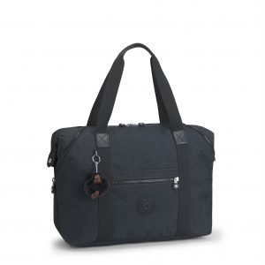 Kipling Art M Laukku True Navy