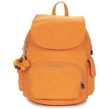 Kipling CITY PACK S reppu