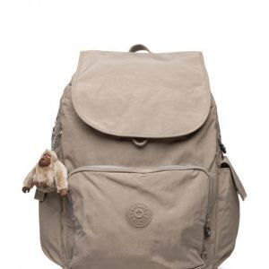 Kipling City Pack L reppu