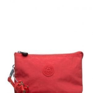 Kipling Creativity Xl lompakko