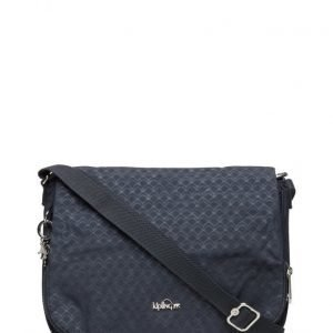 Kipling Earthbeat M olkalaukku