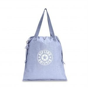 Kipling New Hiphurray Kassi Timid Blue