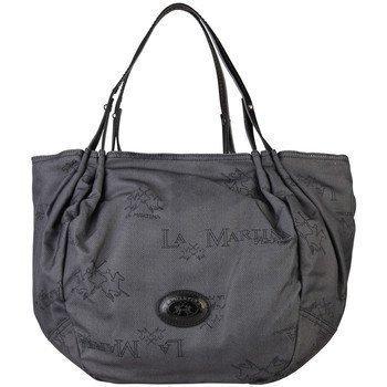 La Martina L23PW0080302 käsilaukku