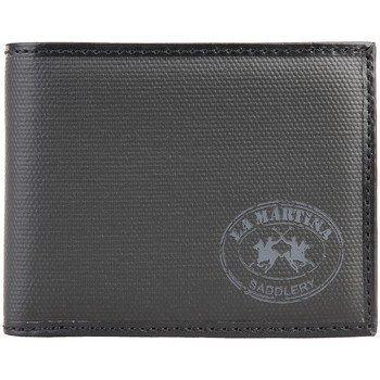 La Martina L31PM0760113 lompakko