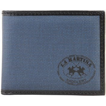 La Martina L31PM0760603 lompakko