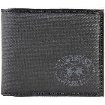 La Martina L31PM0760903 lompakko