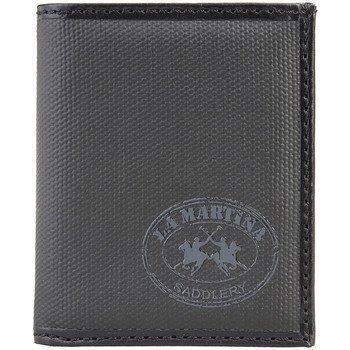 La Martina L31PM0760923 lompakko