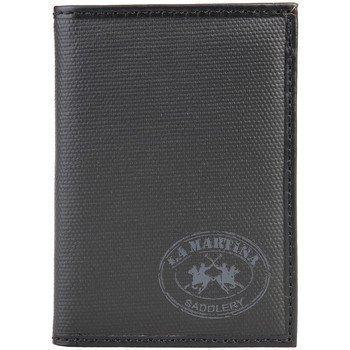La Martina L31PM0767043 lompakko