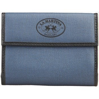 La Martina L33PW0602353 lompakko