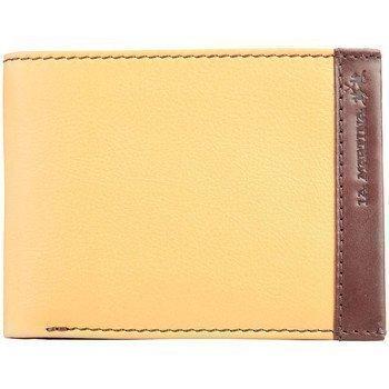 La Martina L43PM2250113 lompakko