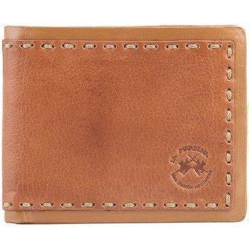 La Martina L43PM2300903 lompakko