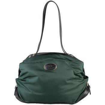 La Martina L43PW2310022 käsilaukku
