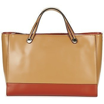 Lamarthe CANDY käsilaukku